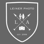 leiner-photo
